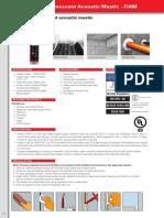 FIAM - Civil Firestop..pdf