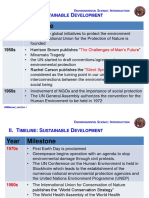 Env_Sci_Lecture_1_Timeline.pdf