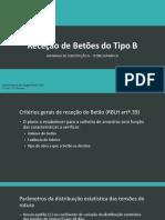 Rececao de Betoes do Tipo B.pdf