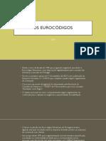 os Eurocódigos.pdf