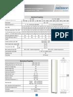 ATR4518R4.pdf