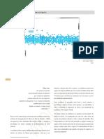 O último Encontro - MAB.pdf