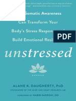 Unstressed_How_Somatic_Awareness