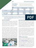 Gm q1 2020 Earnings Press Release
