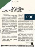 Ser cura en tiempos de panuelos verdes - Di Cio.pdf