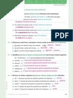 lab5_teste_gramatica_sol_09.pdf