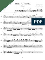 frito no veropa - Piano.pdf