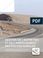 Gestion-routes-rurales.pdf