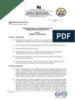 bfp-cdd-REV-1.-04-Sept-2019