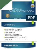 semiologia GASTROINTESTINAL.pptx