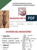 Anatomía del mediastino (1).pptx