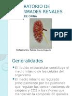 LABORATORIO DE ENFERMADES RENALES.pptx