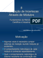 FMCI_Cap 8.ppt
