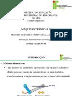 08 - MTII - MCI - Introdução, nomenclatura e classificações.pdf