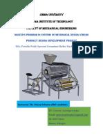 PDD by Getasew.pdf