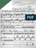 Mozart-sonata-cu-digitatie.pdf