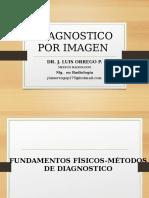 USJB CHASIS- FISICA -ULTRASONIDO Y RESONANCIA..pptx