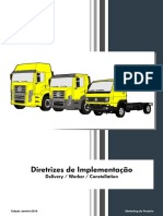 VW Delivery  Worker  Constellation Operator Manual.pdf
