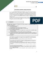 Dcho-Reales-Unidad-4.pdf