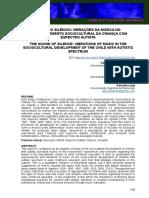 15026-58293-1-PB.pdf