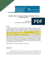 ARAÚJO.pdf