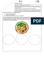 df7381426bef3b03e3bb47ebdc7dbaa5FT-Biología_1.pdf