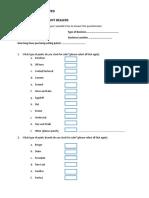 Paint Dealers Questionnaire.pdf