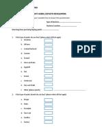Paint Users Estate Questionnaire.pdf