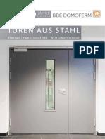 Tuerenprospekt_Deutschland_01_2017_Version_3.0_Klein.pdf