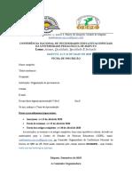 ficha_de_inscricao_2020