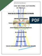 184072040-Practica-9-Segunda-Ley-de-la-Termodinamica.docx