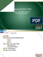 pres-eurosec2007-23052007