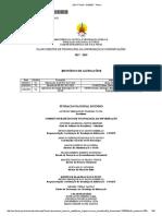 PDTIC 2017-2019