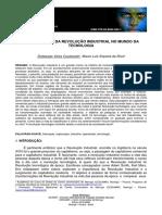 zedequias_vieira_cavalcante2.pdf