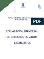 42587_7000514062_04-15-2020_152803_pm_MATERIAL_INFORMATIVO_DDHH_EMERGENTES_(1).pdf