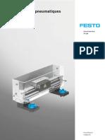 Festo_actionneur