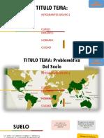 ejemplo diapositiva problemática ambiental CATEMA 2020 okok (1)
