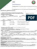 cvsandeepkumarshivhare-iimrohtak-consultinggeneralmanagement-4yearsexp-131108062109-phpapp02.docx