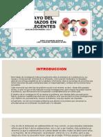 DIAPOSITIVAS DE EMBARAZO ADOLENCESTE.pptx