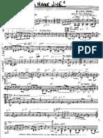 ART DEDRICK - NO NAME JIVE - BRIGHT SWING - N=180 - FULL.pdf