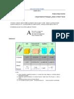 TIC_CLS A IX-A_FISA 1 WORD.pdf