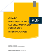 Guia_de_implementacion_CCP.pdf