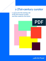 art-fund-21st-century-curator