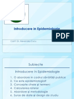 C1 intro epidemiologie 2019 def, met 15 oct fin