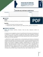 1 Aplicación método científico.pdf