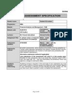 FAM_Assignment_Jan_2020