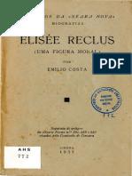 BIOGRAFIA_RECLUS_UMA_HOMENAGEM.pdf