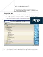 Aprenda VA01_ZVCI .doc