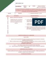 LECCION 7 ACT. 4 PLANIFICACION .doc