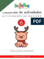 006na-2018-navidad-2018-edufichas